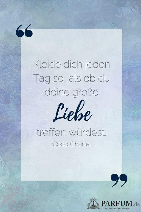 Da Hat Choco Chanel Absolut Recht Chocochanel Sprüche Großeliebe