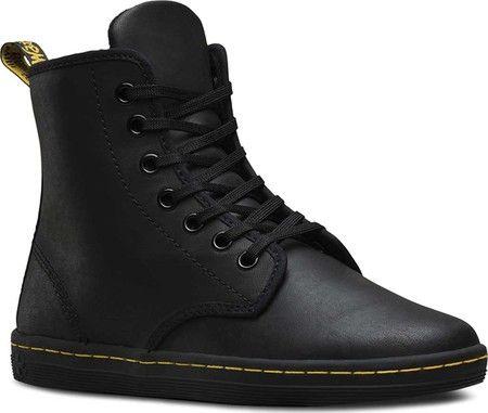 Dr. Martens Shoreditch | Boots, Fashion
