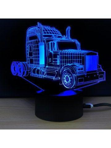 M Sparkling Td273 Creative Car 3d Led Lamp 3d Led Lamp 3d Led Night Light Led Night Light
