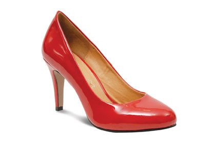 026e24f566f Christmas Party Shoes  a collection of ideas to try about Women s fashion