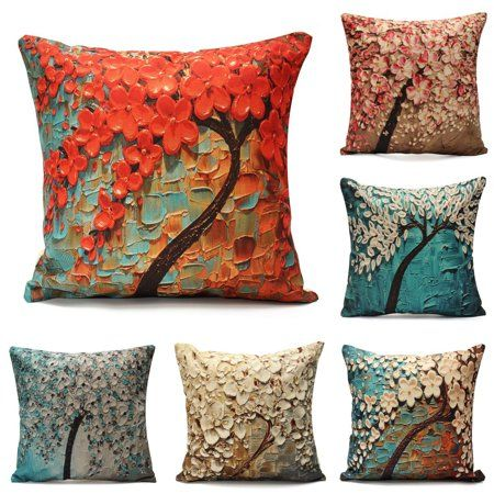 bedding pillow cases covers [ Cotton