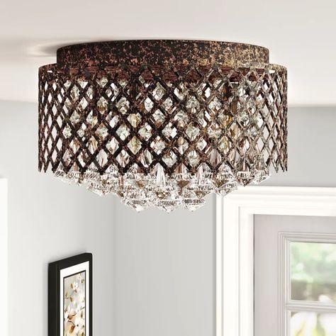 260 New House Ideas In 2021 Framing Photography Semi Flush Ceiling Lights Light Fixtures Flush Mount