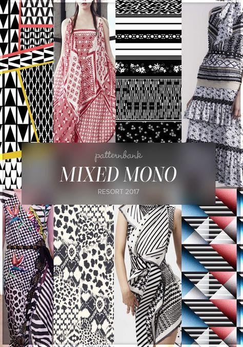 Mixed Mono » Black & White by Angelina / Fendi / Black and White Stripes by Katrina Girl / Prabal Kurung / Marc Jacobs / Vk149 by Vicktoria Krupp / Monse / Abstract 7 by Yordanka Poleganova