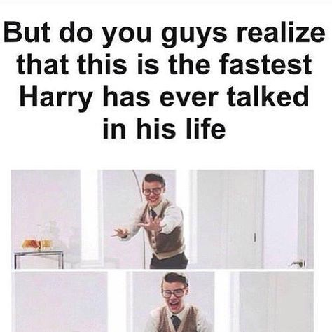 marcel one direction imagines | Harry Styles #one direction #best song ever #marcel styles holy crap.