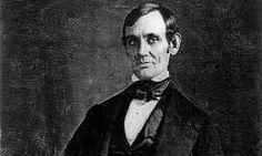 16th Us President Abraham Lincoln Abraham Lincoln Abraham