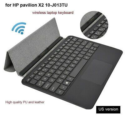Replacement Keyboard For Hp Pavilion X2 10 J013tu Computer Keyboard Hp Pavilion Keyboard