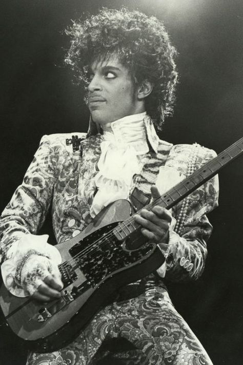 Top quotes by Prince-https://s-media-cache-ak0.pinimg.com/474x/27/30/a3/2730a3a17d76c48ec2b18cf58a0f76f4.jpg