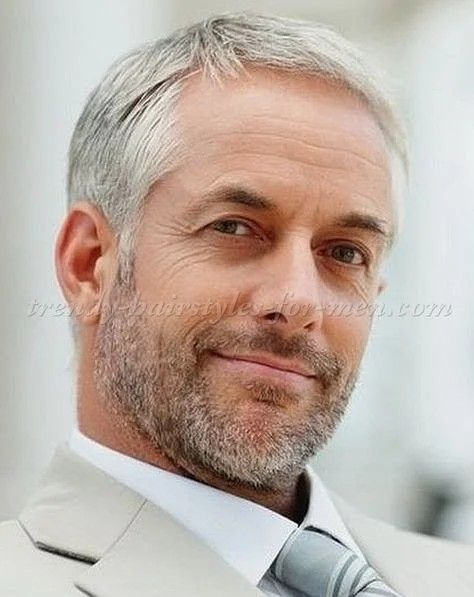 Pin By J T On 1 5 Fashion For Men Over 50 Mens Hairstyles