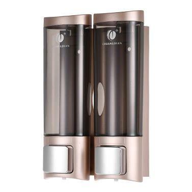 Duschgelspender Dusche Dispenser Duschgelspender Distributor
