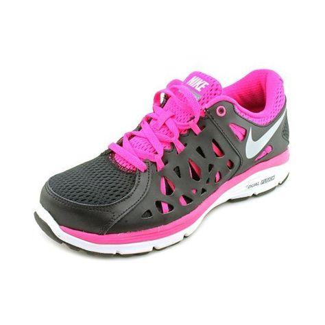 Nike Women s Dual Fusion Run 2 Running Shoe 76643f0d50