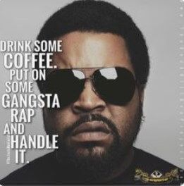 Best 70 Biggie Smalls Quotes And Images Quotes Yard Good Morning Quotes For Him Biggie Smalls Quotes Funny Good Morning Quotes