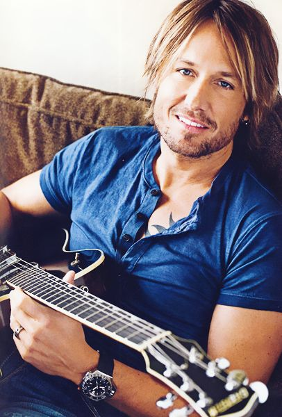 434 Best Entertain Me Images On Pinterest Country Music Videos