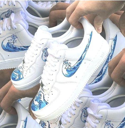 Detalhes sobre Adidas Originals Superstar Sapatilha Tênis Tênis Senhoras Azul mostrar título no original