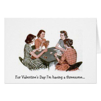 Thick White Girl Threesome