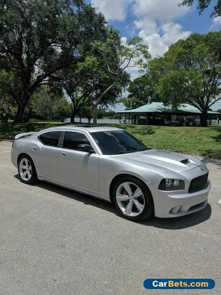 2008 Dodge Charger Dodge Charger Forsale Canada Dodge Charger Cars For Sale Dodge Charger For Sale