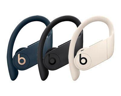 Beats By Dr Dre Powerbeats Pro In Ear Wireless Bluetooth Ear Hook Headphones Headphones Wireless Bluetooth Monster Headphones