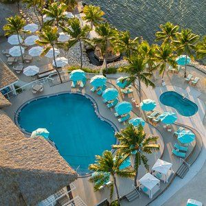 Cheap All Inclusive Vacations To Book This Winter Florida Resorts Florida Keys Resorts Best All Inclusive Resorts