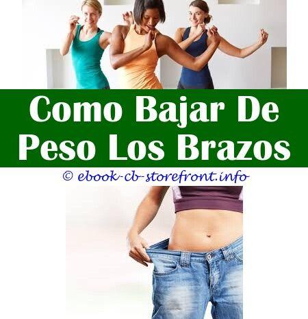 trucos para bajar de peso despues del embarazo ejercicio
