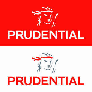 Logo Prudential Plc Vector Png Jpeg