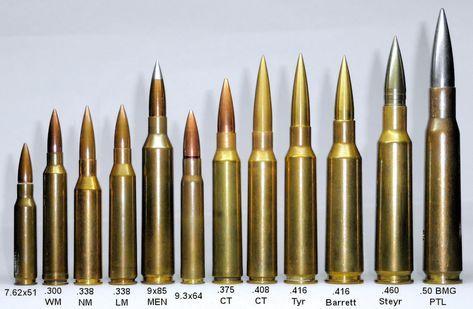 Pin On Hunting Rifle Pistol Battle Rifle Shotgun