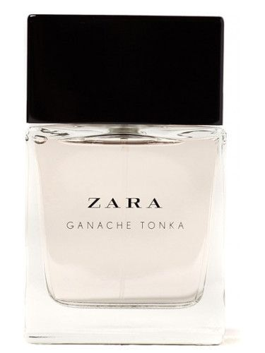 Pin en Las 14 mejores fragancias masculinas de Zara