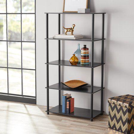 Better Homes Gardens 9 Cube Storage Organizer With Metal Base White Walmart Com Cube Storage Bedroom Cube Storage Decor Cube Storage