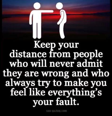 wisdom positive Relationships - #positive #relationships #wisdom - #WordsOfWisdom