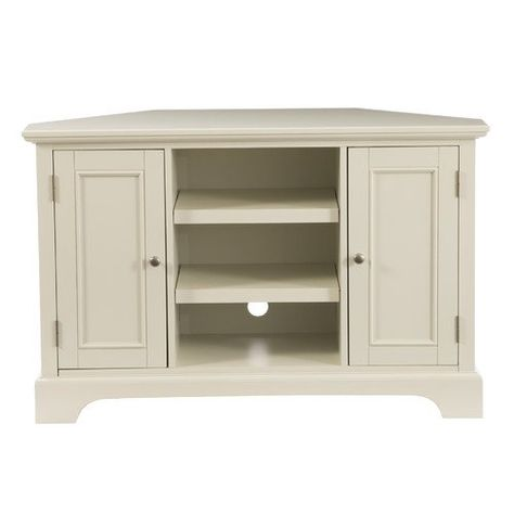 new product 713e4 9e0ad replacementparts #design Add a simple style to your room ...