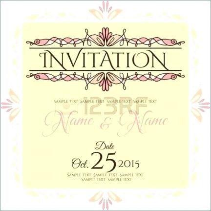 17 Unique Marriage Invitation Card Format In Kannada Image Marriage Invitation Card Free Wedding Invitations Marriage Invitation Card Format
