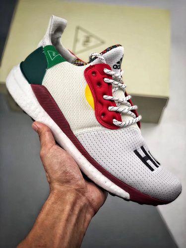adidas zx flux yupoo