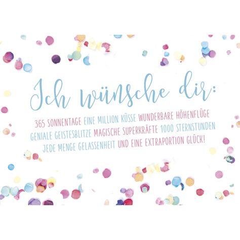 #dirbild #wnsche #ich #dirIch wünsche dir Ich wünsche dir:.../Bild1Ich wünsche dir:.../Bild1