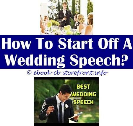 4 Fabulous Hacks Sister In Law Wedding Speech Examples Wedding Speech Ideas Sister Mother And Father Speech At Daughters Wedding Wedding Speech Protocol Father
