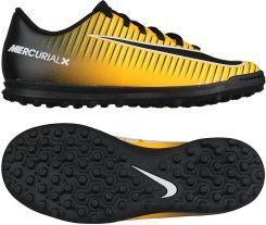 Nike Jr Mercurial Vortex Iii Tf 831954 801 Ceny I Opinie Ceneo Pl