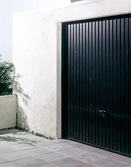 Wandfarbe Aussen In 2020 Schoner Wohnen Farbe
