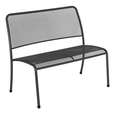 Strange Alexander Rose Portofino 1M Side Bench Alexander Rose Forskolin Free Trial Chair Design Images Forskolin Free Trialorg