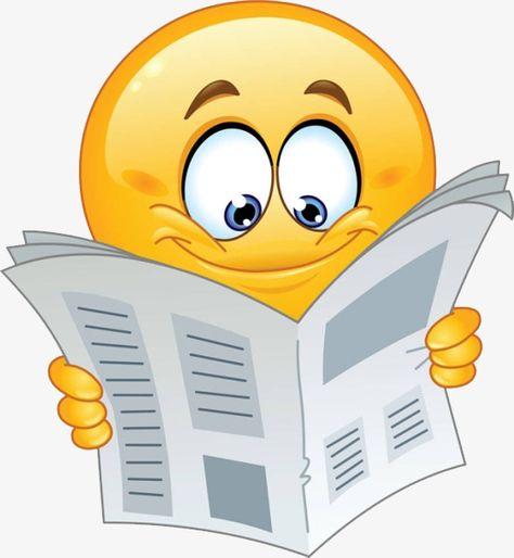 Emoji与借阅 Book Bookshelf Books Png Transparent Clipart Image And Psd File For Free Download Imagens Infantis Imagens Emoticons E Emojis