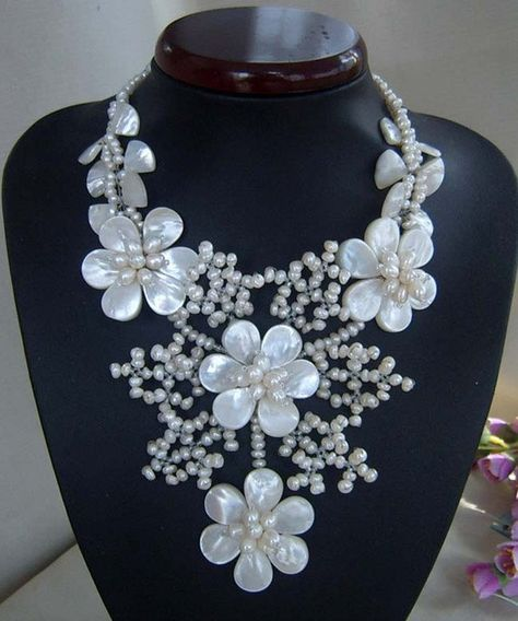 Display-Artesanales 50 Decorativo Aqua Piedritas de cristal-Perlas-Nuggets-Boda