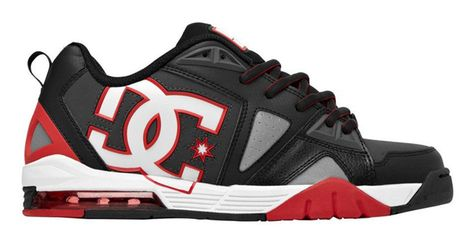 10 Best DC SHOES images   Dc shoes, Shoes, Me too shoes