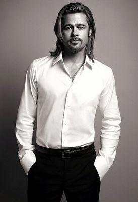 Buy Brad Pitt #280291 calendar 2021, wall calendar 2021 at