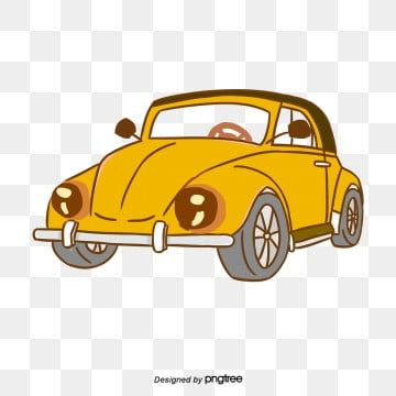 Vector Classic Cars Car Clipart Classic Cars Vector Png Transparent Clipart Image And Psd File For Free Download Classic Cars Quotes Classic Cars Retro Cars