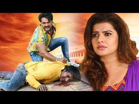 Dhadkan bhojpuri movie song download mp4