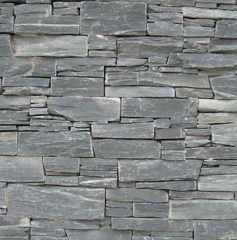 Natursteinverblender Aussenbereich Classic Century Stone