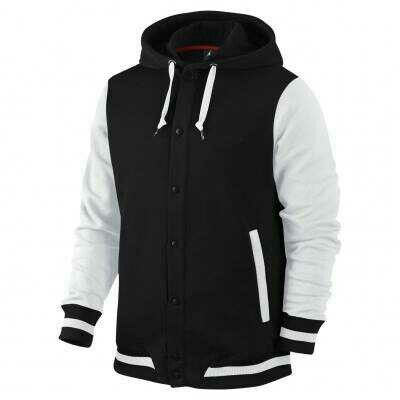 jacket #gym #jaket #fashion #tshirt...