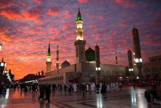 صور المسجد النبوي الشريف 2020 احدث خلفيات المسجد النبوي عالية الجودة Mosque Masjid Medina
