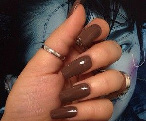 Beautiful 😍