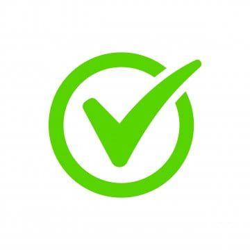 Icones Png Images Vetores E Arquivos Psd Download Gratis Em Pngtree Social Icons Vector Pattern Simple Graphic