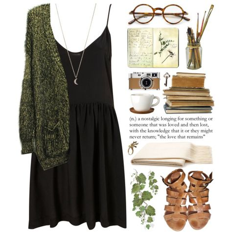 30 Chic Fall Outfits To Inspire Yourself - - 34 Casual Fall Outfits You Will Need To Copy This Season Look Fashion, Fashion Beauty, Autumn Fashion, Witch Fashion, Mode Outfits, Fashion Outfits, Fashion Trends, Fashion Clothes, Polyvore Outfits