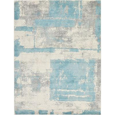 Jax Light Gray And Gold Area Rug Tadn3658 Jpg 3000 Rugs Pinterest