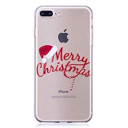 La top 10 cover Natale j7 nel 2020 | miglioreopinioni.com | Iphone ...
