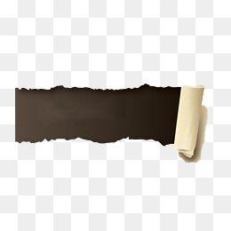 Milhoes De Imagens Png Fundos E Vetores Para Download Gratuito Pngtree Torn Paper Free Clip Art Overlays Picsart
